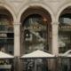 esterno_il_mercato_del_duomo_hd