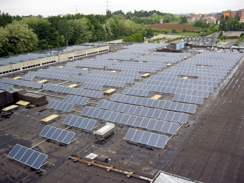 impianto-fotovoltaico-produzione-energia2