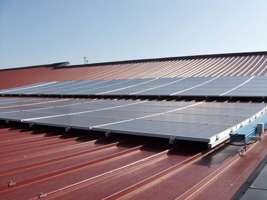impianto-fotovoltaico-produzione-energia3